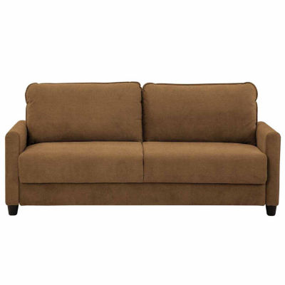 Sheffield Collection Roll-Arm Sofa