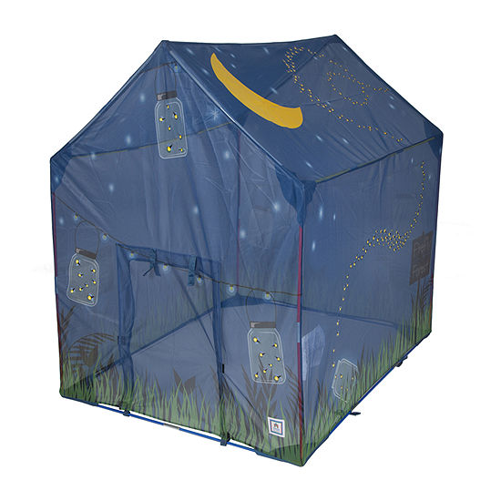 Pacific Play Tents Glow In The Dark Firefly HouseTent