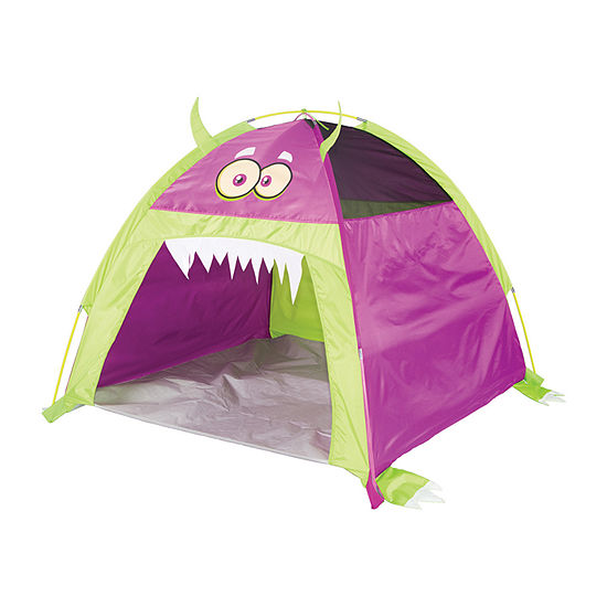 Pacific Play Tents Izzy The Friendly Monster