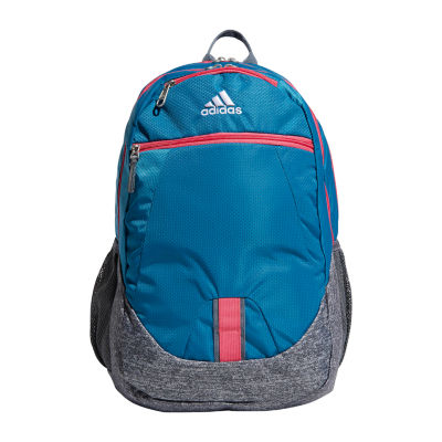 Adidas Foundation V Backpack