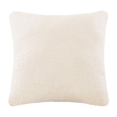 Intelligent Design Jensen Euro Pillow