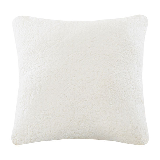 Intelligent Design Jensen Euro Pillow
