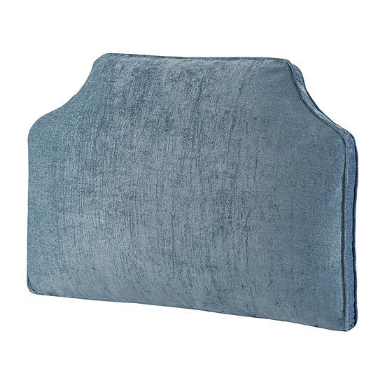 Intelligent Design Julian Headboard Pillow
