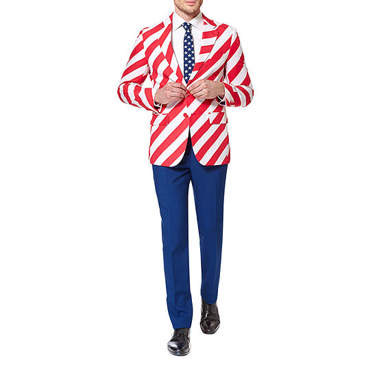 Opposuits 3-pc. Suit Set