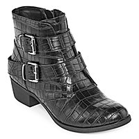 858ac137ee7 Women's Boots | Affordable Boots for Women | JCPenney