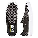 Vans Asher Dx Mens Skate Shoes