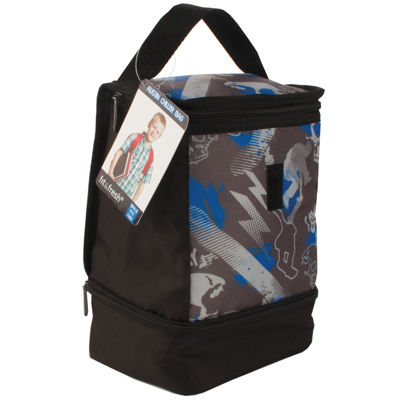 Fit & Fresh® Austin Chiller Lunch Bag