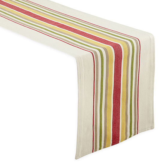 Alree Tate Table Runner