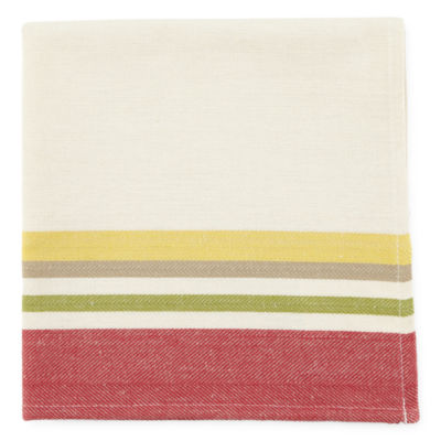 Alree Tate Set of 2 Napkins