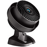 Vornado® 530 Compact Air Circulator