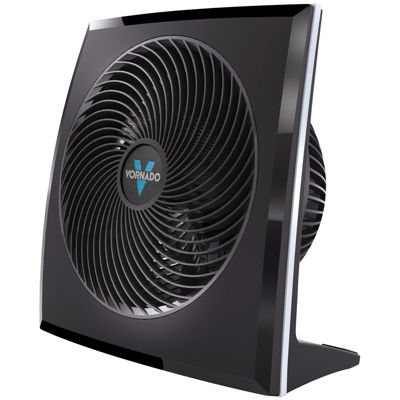 Vornado® 270 Large Panel Whole-Room Air Circulator