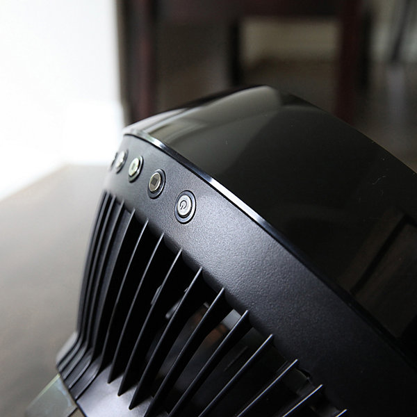 Vornado® 660 Whole-Room Air Circulator