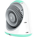 Vornadobaby® Breesi Nursery Air Circulator