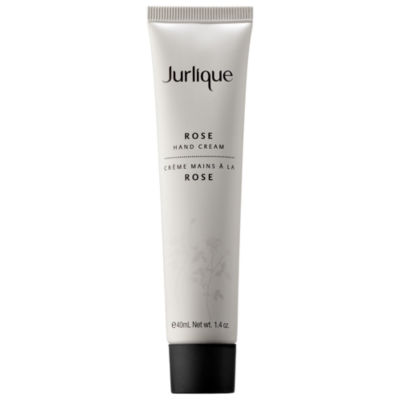 Jurlique Rose Hand Cream