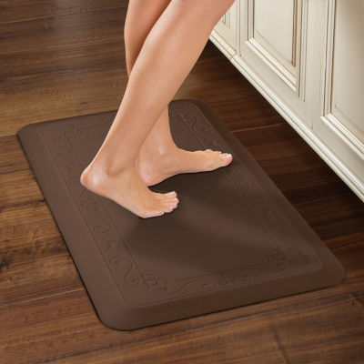 Smart Step 3' Floor Mat