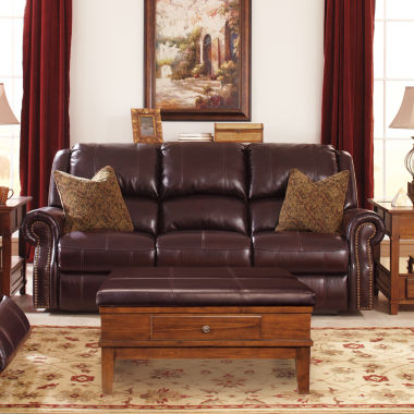 jcpenney.com | Signature Design by Ashley® Walworth Living Collection
