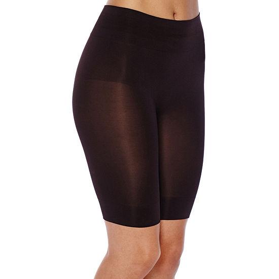 Jockey Skimmies® Cooling Slip Shorts - 2113