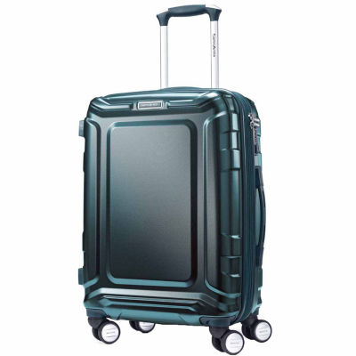 "Samsonite System PC 20"" Hardside Luggage"