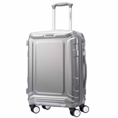 Samsonite System Pc 25 Quot Hardside Luggage Jcpenney