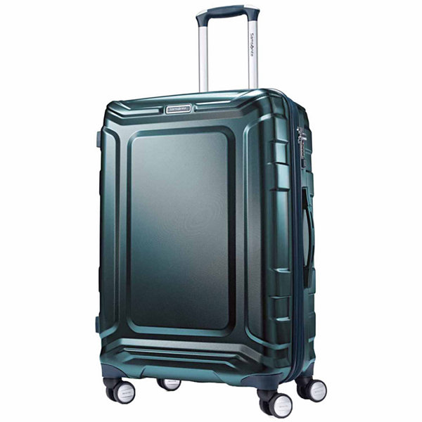 "Samsonite System PC 25"" Hardside Luggage"