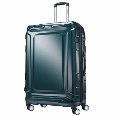 "Samsonite System PC 29"" Hardside Luggage"