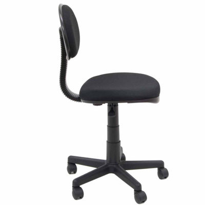 Pneumatic Task Office Chair