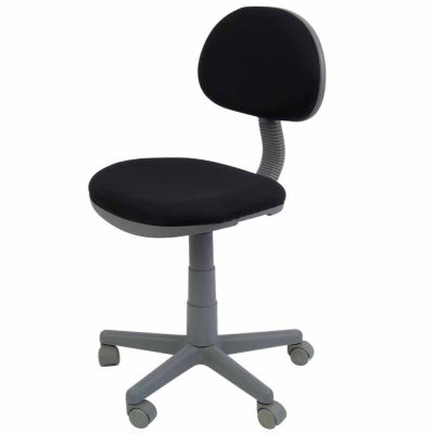Deluxe Task Office Chair