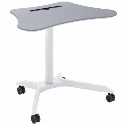 Cascade Mobile Standing Desk