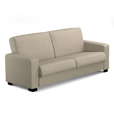 Tempo Transitional Convert-A-Couch®