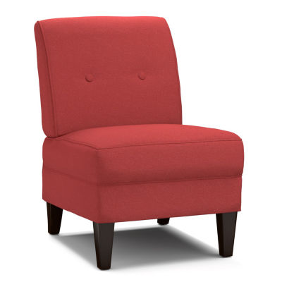 Courtney Chair