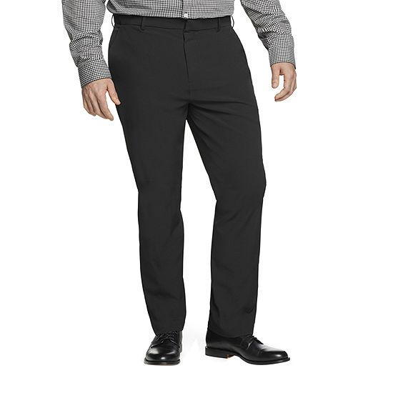 Van Heusen Big and Tall Mens Regular Fit