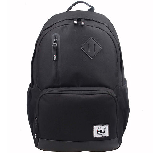 AfterGen Back to School Backpack