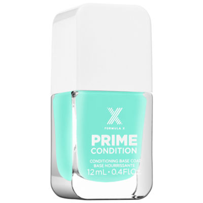 Formula X PRIME CONDITION - Nail Conditioning Base Coat