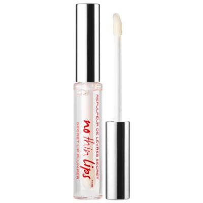 No Cosmetics No Thin Lips™ - Secret Lip Plumper