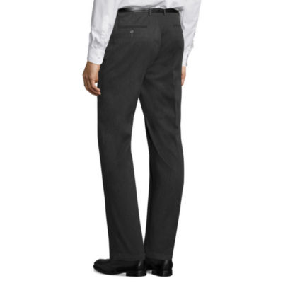 Dockers® Signature Athletic Stretch Khaki Pants