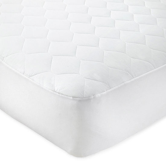 jcpenney heated mattress pad Biddeford Quilted Heated Mattress Pad jcpenney heated mattress pad