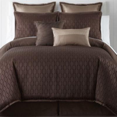 Studio™ Marcel 4-pc. Comforter Set