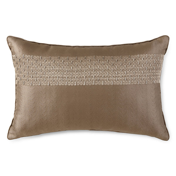 Studio™ Marcel Oblong Decorative Pillow