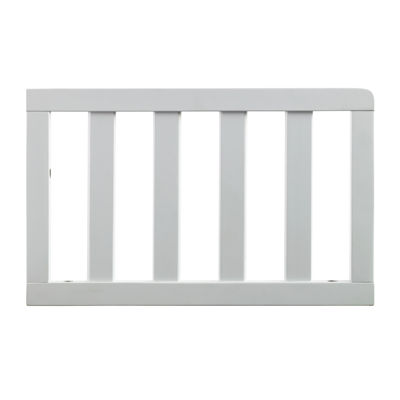 Ti amo Toddler Guard Rail Nursery Bed Rails