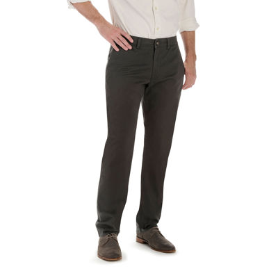 Lee® Super Soft Slim-Fit Chinos