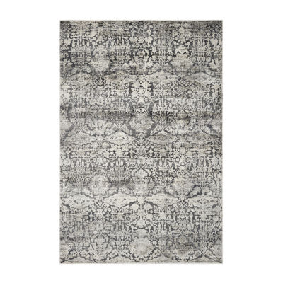 Kas Heidi Rectangular Indoor Rugs