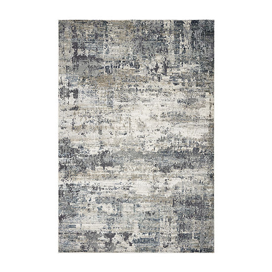 Kas Palette Rectangular Indoor Rugs