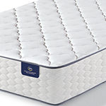 Serta® Special Edition II Plush - Mattress Only