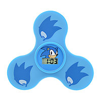 Sonic The Hedgehog Kids Jewelry For Jewelry Watches Jcpenney