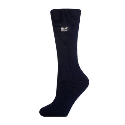 Women's Heat Holders® Thermal Crew Socks