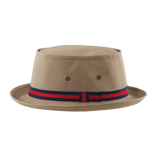 Stetson® Fairway Bucket Cap