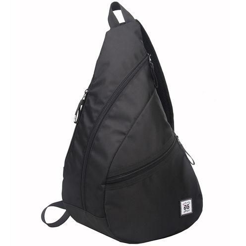 AfterGen Sling Bag