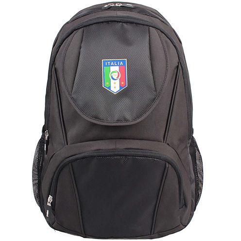 Federazione Italiana Giuoco Calcio Backpack