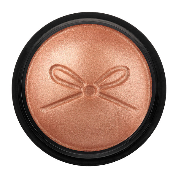 Ciaté London Glow Pop™ Crème Highlighter