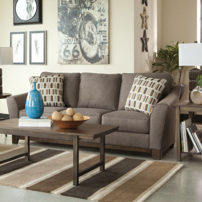 Signature Design by Ashley® Janley Sofa - Benchcraft®